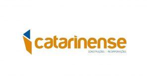 const_catarinense